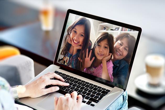 Apple представляет совершенно новый MacBook Pro с дисплеем Retina