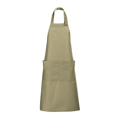 Фартук кухонный, модель A010